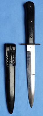 german-ww2-wehrmacht-army-boot-knife-2