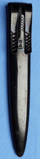 german-ww2-wehrmacht-army-boot-knife-8
