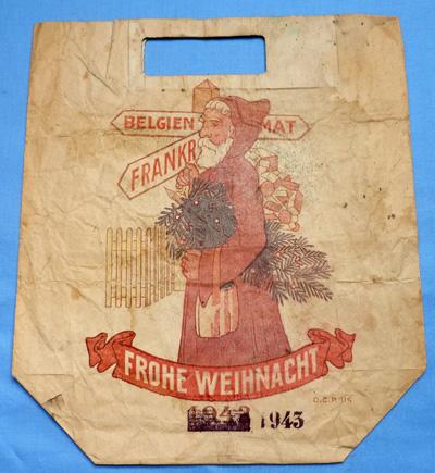 german-ww2-xmas-bag-1