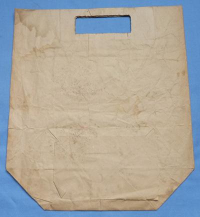 german-ww2-xmas-bag-2