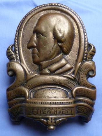 gladstone-brass-display-1