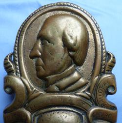 gladstone-brass-display-2