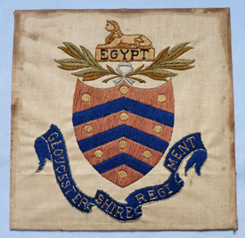 gloucestershire-regiment-embroidery-1