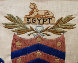 gloucestershire-regiment-embroidery-2
