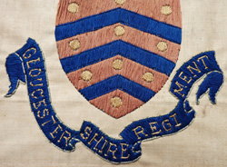 gloucestershire-regiment-embroidery-3