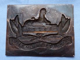 gloucestershire-regiment-plaque-2