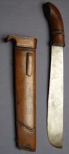 golok-dagger-2