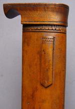 golok-dagger-8