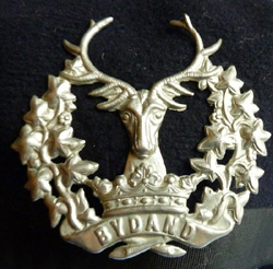 gordon-highlanders-beret-2