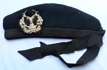 gordon-highlanders-glengarry-cap-1