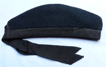 gordon-highlanders-glengarry-cap-3