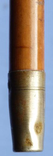 gordon-highlanders-swagger-stick-5