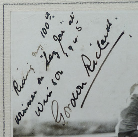 gordon-richards-signed-photograph-3