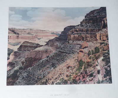 grand-canyon-photographs-1923-10