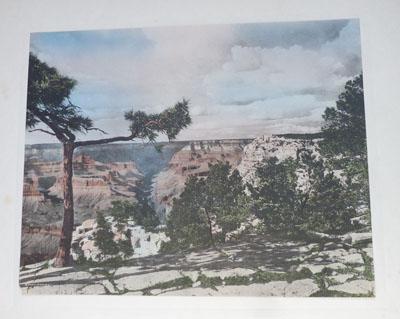 grand-canyon-photographs-1923-2