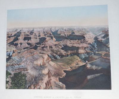 grand-canyon-photographs-1923-3