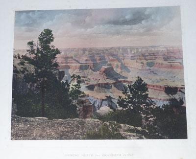 grand-canyon-photographs-1923-5