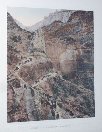 grand-canyon-photographs-1923-6