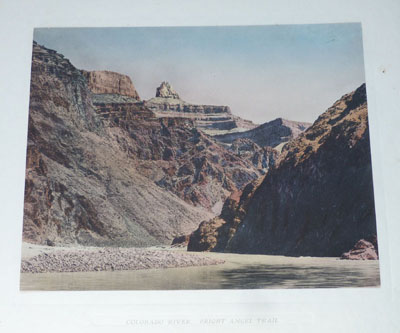 grand-canyon-photographs-1923-7