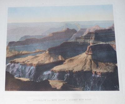 grand-canyon-photographs-1923-8