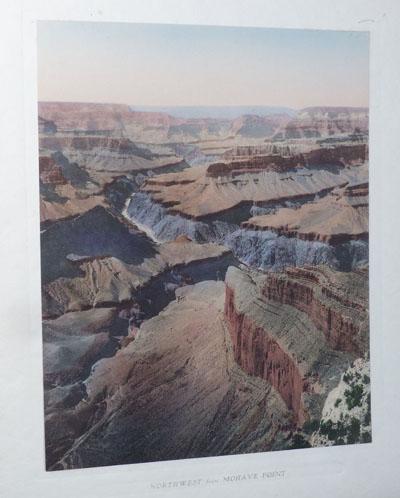 grand-canyon-photographs-1923-9