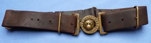 grenadier-guards-belt-buckle-1