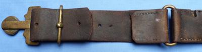 grenadier-guards-belt-buckle-4