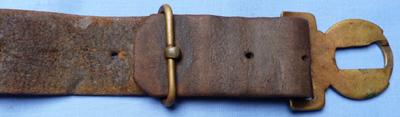 grenadier-guards-belt-buckle-5