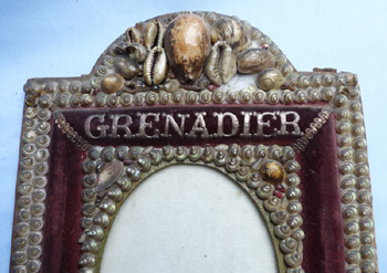 grenadier-guards-picture-frame-2