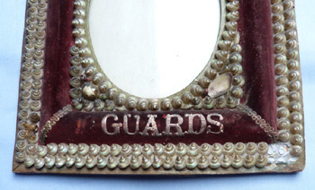 grenadier-guards-picture-frame-3