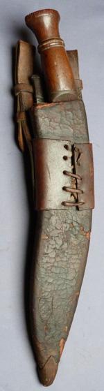 gurkha-1915-kukri-1