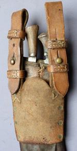 gurkha-1915-kukri-10