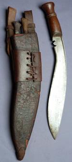 gurkha-1915-kukri-2