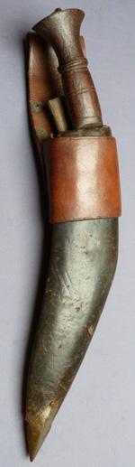 gurkha-1942-kukri-1