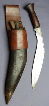 gurkha-1942-kukri-2