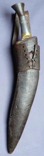 gurkha-alumininium-kukri-1