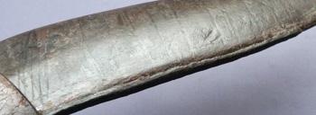 gurkha-alumininium-kukri-10