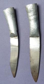 gurkha-alumininium-kukri-12