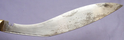 gurkha-alumininium-kukri-7