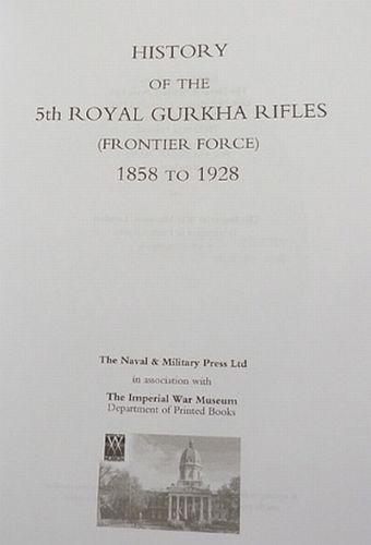 gurkha-history-book-2
