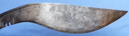 gurkha-horn-grip-kukri-6