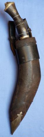 gurkha-horn-kukri-1