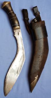 gurkha-horn-kukri-2