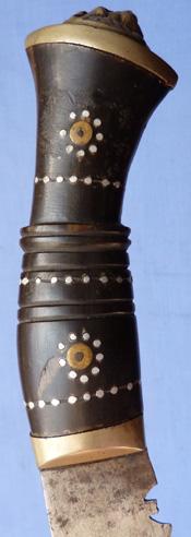 gurkha-horn-kukri-4
