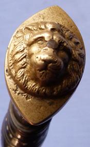 gurkha-horn-kukri-5