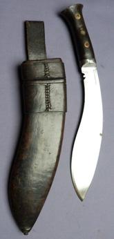 gurkha-horn-military-kukri-2
