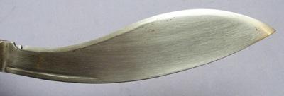 gurkha-horn-military-kukri-7