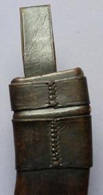 gurkha-horn-military-kukri-8