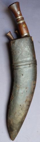 gurkha-kukri-scabbard-1