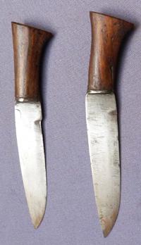 gurkha-kukri-scabbard-11
